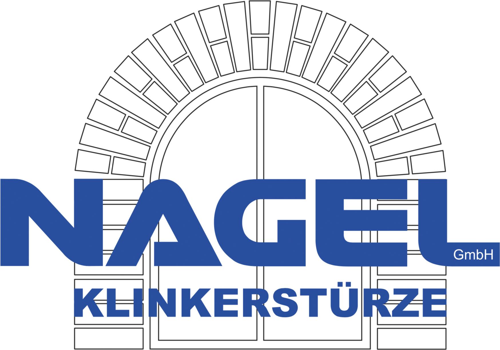Klinker- und Betonfertigteile Nagel GmbH